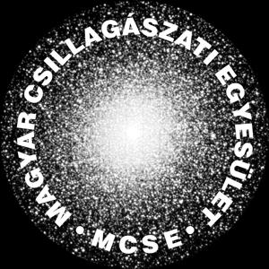 mcse.hu