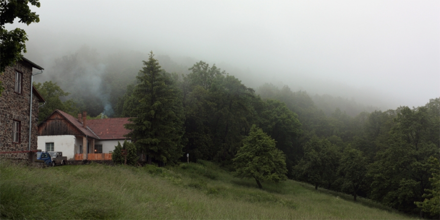 Ágasvár