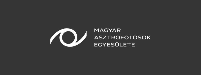 Magyar Asztrofotósok Egyesülete