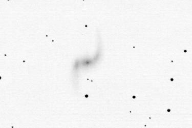 NGC 1530