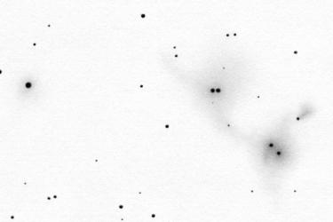 NGC 6723