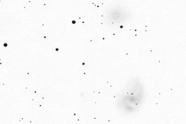 NGC 346