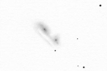 NGC 6621-22