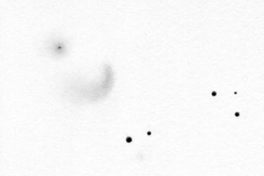 NGC 2936-37