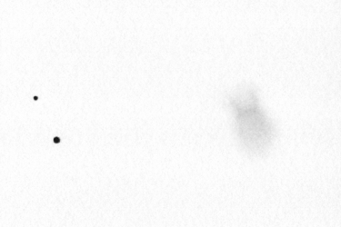 NGC 7393