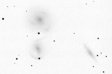 NGC 6769-70-71