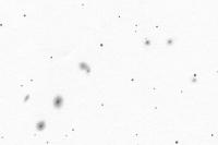 Markarian galaxislánc