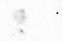 NGC 2444-45
