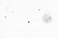 NGC 2537