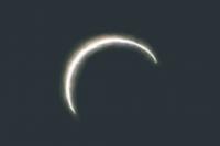 Merkúr és Vénusz 2020.05.21-én