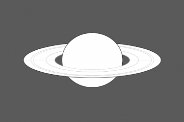 Creating the Saturn observation form