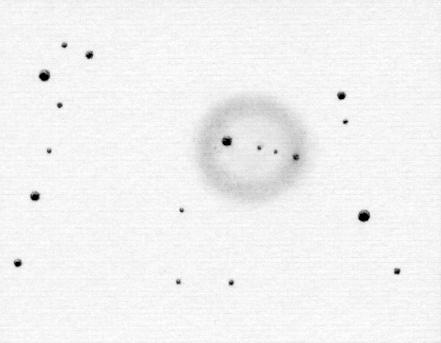 NGC 6337