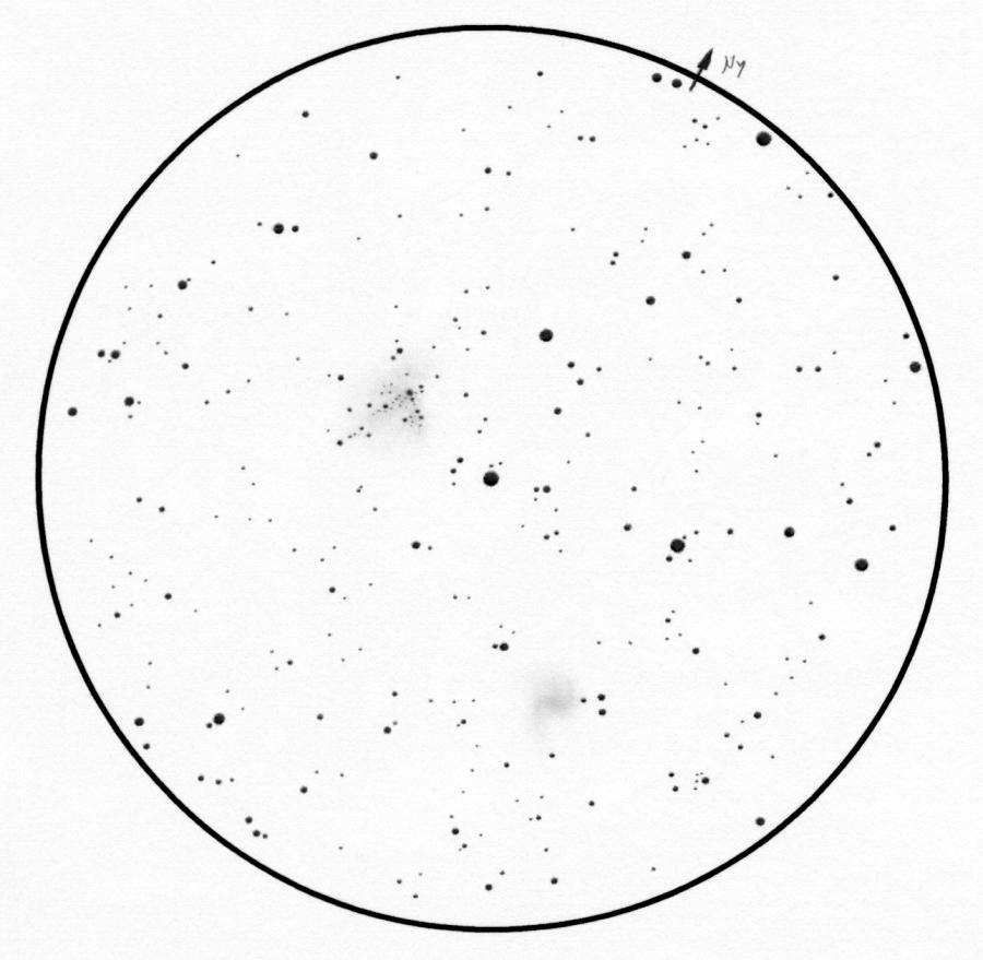 NGC 6939-46