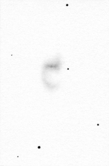 NGC 4027