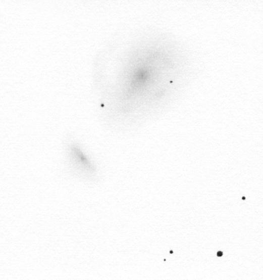 NGC 7752-53