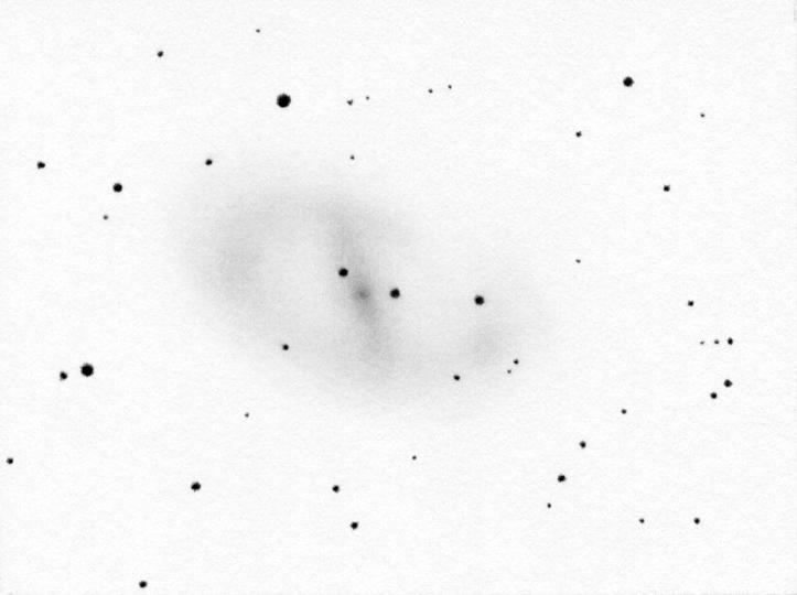 NGC 6300