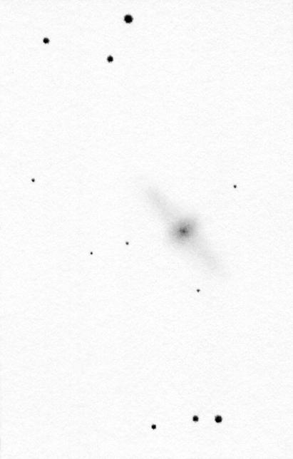 NGC 4650a